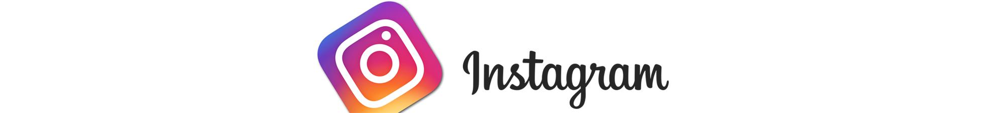 Instagram Banner Generic