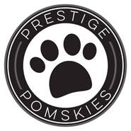 Prestige Pomskies