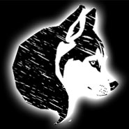 Running Spirit Kennels logo