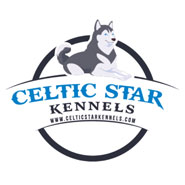 Celtic Star Kennels